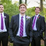 anhandchris_Wedding37_Portraits_185
