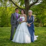 anhandchris_Wedding40_Portraits_209