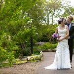 anhandchris_Wedding42_Portraits_254