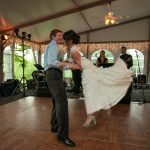 anhandchris_Wedding49_Reception_115