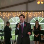anhandchris_Wedding51_Reception_143
