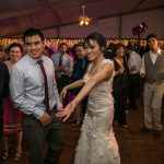 anhandchris_Wedding59_Reception_261
