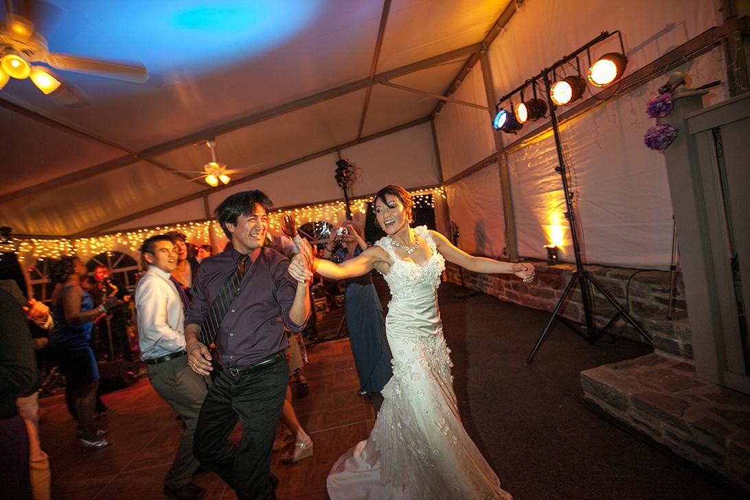 anhandchris_Wedding61_Reception_303