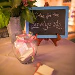 anhandchris_Wedding62_Reception_329