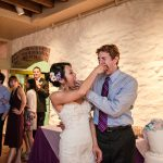 anhandchris_Wedding63_Reception_384