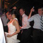 dancingfelikszach