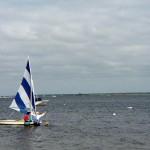 20120617_PenguinSunfish_04