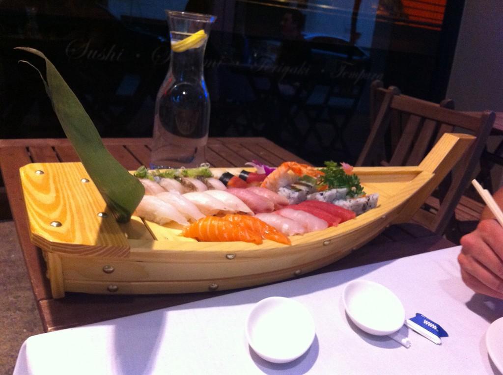 20120626_sushi