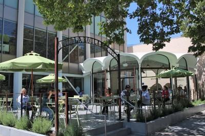 20120629_Stanford_04
