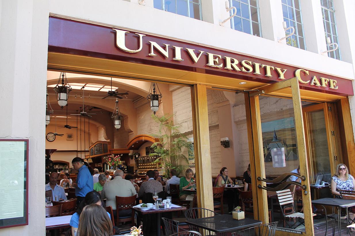 20120629_Stanford_07