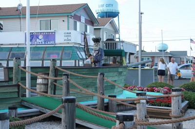 Minigolf-at-the-Shore-003