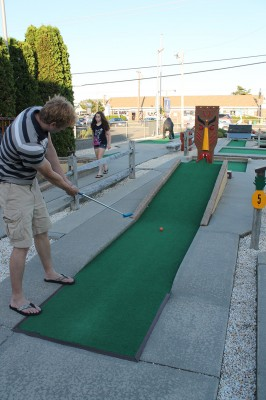 Minigolf-at-the-Shore-006