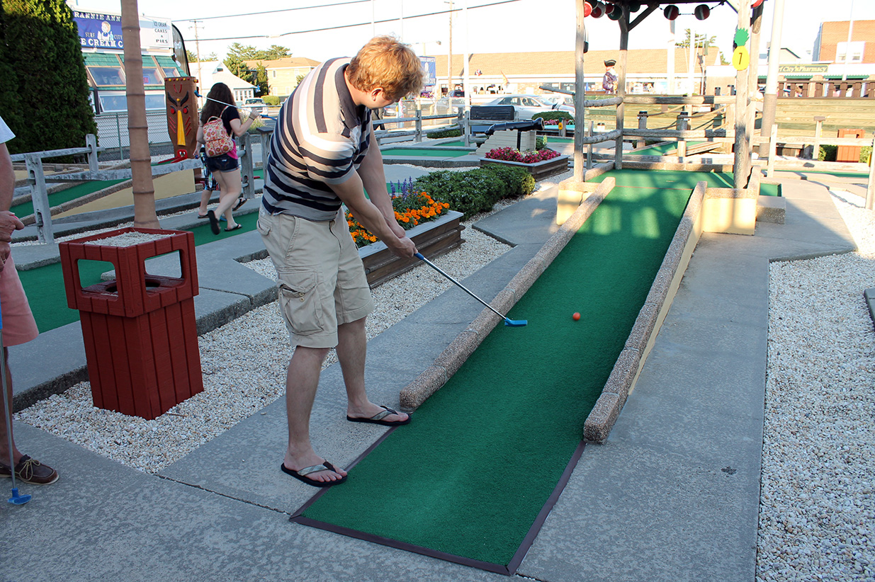 Minigolf-at-the-Shore-010