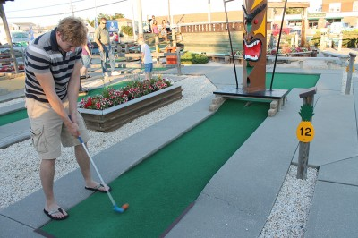 Minigolf-at-the-Shore-012