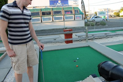 Minigolf-at-the-Shore-014