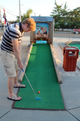 Minigolf-at-the-Shore-017