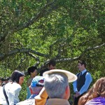 20120630_IngridSolWedding_036