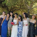 20120630_IngridSolWedding_054