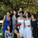 20120630_IngridSolWedding_063