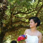 20120630_IngridSolWedding_067