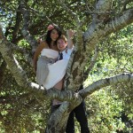 20120630_IngridSolWedding_075