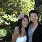 20120630_IngridSolWedding_085