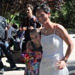20120630_IngridSolWedding_090