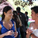 20120630_IngridSolWedding_093