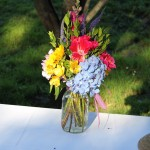 20120630_IngridSolWedding_097