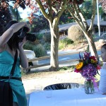 20120630_IngridSolWedding_099