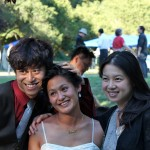 20120630_IngridSolWedding_102