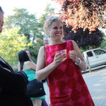 20120630_IngridSolWedding_116
