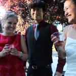 20120630_IngridSolWedding_119
