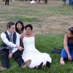 20120630_IngridSolWedding_156