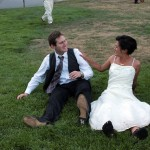 20120630_IngridSolWedding_161
