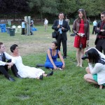 20120630_IngridSolWedding_163