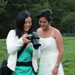20120630_IngridSolWedding_169