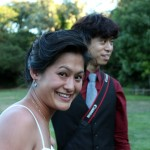 20120630_IngridSolWedding_173