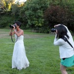 20120630_IngridSolWedding_178