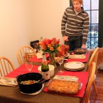 Party-and-Thanksgiving-020