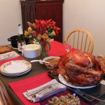 Party-and-Thanksgiving-024