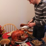 Party-and-Thanksgiving-026