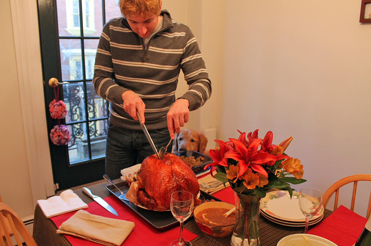 Party-and-Thanksgiving-029