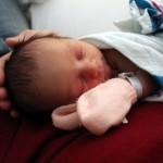 BabyMadelinesValentineSurprise_051