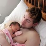 BabyMadelinesValentineSurprise_077
