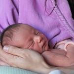 BabyMadelinesValentineSurprise_096
