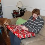 Christmas2012-03
