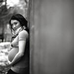 MaternityPhotos_IsabelMarchBlog_04