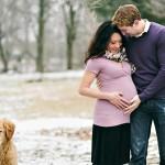 MaternityPhotos_IsabelMarchBlog_12