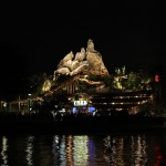 Disney-Vacation-0290